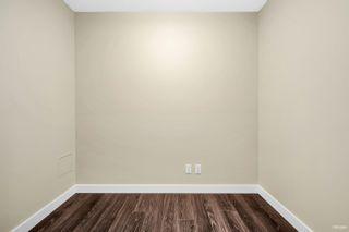 "Photo 21: 1812 13398 104 Avenue in Surrey: Whalley Condo for sale in ""University District"" (North Surrey)  : MLS®# R2614624"
