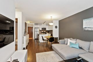 """Photo 4: 903 175 W 1ST Street in North Vancouver: Lower Lonsdale Condo for sale in """"Time"""" : MLS®# R2518154"""