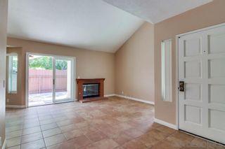 Photo 3: PARADISE HILLS Condo for sale : 2 bedrooms : 1633 Manzana Way in San Diego
