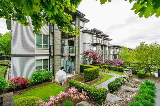 Photo 31: 308 7478 BYRNEPARK Walk in Burnaby: South Slope Condo for sale (Burnaby South)  : MLS®# R2578534