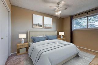 Photo 12: 122 Pennsburg Way SE in Calgary: Penbrooke Meadows Semi Detached for sale : MLS®# A1137373