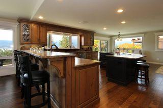 Photo 18: 436 Curlew Drive, Kelowna, BC, V1W 4L2: Kelowna House for sale (BCNREB)  : MLS®# 10130349