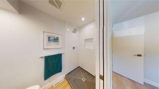 Photo 20: 600 Fairmont Road in Winnipeg: Residential for sale (1G)  : MLS®# 202121642