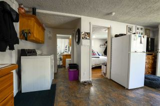 Photo 17: 268 CARIBOO Avenue in Hope: Hope Center House for sale : MLS®# R2586869