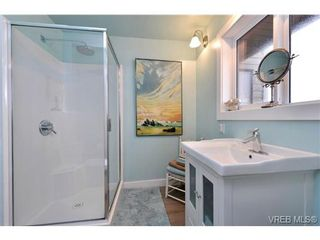 Photo 15: 3435 Karger Terr in VICTORIA: Co Triangle House for sale (Colwood)  : MLS®# 722462