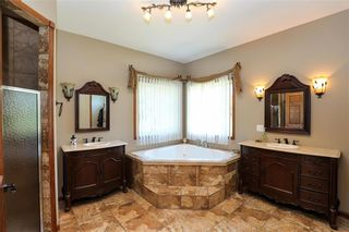 Photo 23: 70 River View Avenue in Dominion City: R17 Residential for sale : MLS®# 202117392