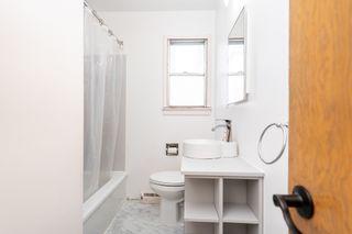 Photo 16: 21 Agate Bay in Winnipeg: Windsor Park House for sale (2G)  : MLS®# 202103474