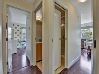 """Photo 20: 305 7088 MONT ROYAL Square in Vancouver: Champlain Heights Condo for sale in """"Brittany"""" (Vancouver East)  : MLS®# R2574941"""