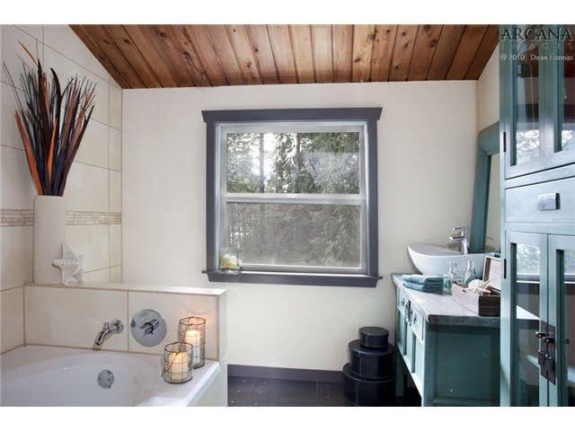 Photo 7: Photos: 2937 PANORAMA DRIVE in North Vancouver: Northlands House for sale : MLS®# R2443266