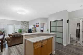 Photo 5: 103 4718 Stanley Road SW in Calgary: Elboya Apartment for sale : MLS®# A1103796