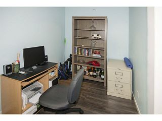 """Photo 7: 407 501 PACIFIC Street in Vancouver: Downtown VW Condo for sale in """"THE 501"""" (Vancouver West)  : MLS®# V1114876"""