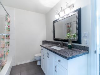 """Photo 15: 12 1318 BRUNETTE Avenue in Coquitlam: Maillardville Townhouse for sale in """"Place Pare"""" : MLS®# R2587903"""