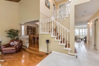Photo 3: 5140 EWART Street in Burnaby: South Slope House for sale (Burnaby South)  : MLS®# R2479045