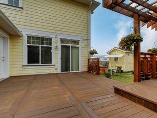 Photo 18: 6484 Beechwood Pl in : Sk Sunriver House for sale (Sooke)  : MLS®# 856156
