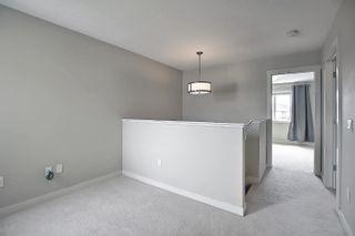 Photo 29: 16611 14 Avenue in Edmonton: Zone 56 House Half Duplex for sale : MLS®# E4248424