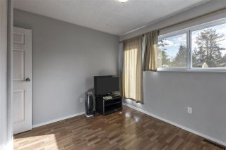 Photo 22: 3015 MAPLEBROOK Place in Coquitlam: Meadow Brook House for sale : MLS®# R2541391