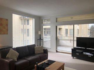 "Photo 2: 210 12871 RAILWAY Avenue in Richmond: Steveston South Condo for sale in ""Westwater Views"" : MLS®# R2541474"