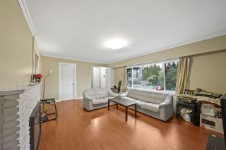 Photo 5: 6436 BROADWAY in Burnaby: Parkcrest House for sale (Burnaby North)  : MLS®# R2560931