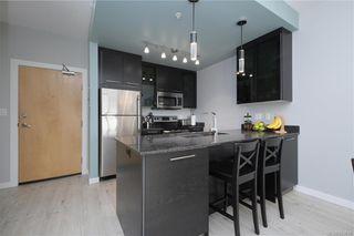 Photo 9: 425 2871 Jacklin Rd in Langford: La Langford Proper Condo for sale : MLS®# 839696