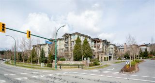 "Photo 11: 413 1330 GENEST Way in Coquitlam: Westwood Plateau Condo for sale in ""THE LANTERNS"" : MLS®# R2548112"
