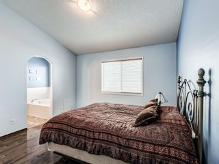 Photo 25: 57 Brightondale Parade SE in Calgary: New Brighton Detached for sale : MLS®# A1057085