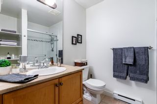 """Photo 27: 3 3855 PENDER Street in Burnaby: Willingdon Heights Townhouse for sale in """"ALTURA"""" (Burnaby North)  : MLS®# R2625365"""