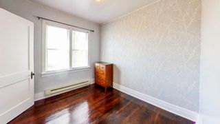 Photo 16: 23 Railway Avenue: Whitemouth Residential for sale (R18)  : MLS®# 202110406