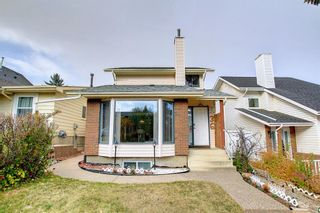 Photo 47: 36 Strathearn Crescent SW in Calgary: Strathcona Park Detached for sale : MLS®# A1152503