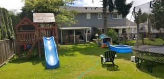 Photo 5: 5733 CRESCENT Drive in Delta: Hawthorne Duplex for sale (Ladner)  : MLS®# R2536207