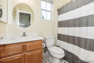Photo 16: RANCHO BERNARDO House for rent : 4 bedrooms : 9836 Lone Quail Rd. in San Diego