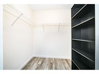 """Photo 13: 508 14 BEGBIE Street in New Westminster: Quay Condo for sale in """"INTERURBAN"""" : MLS®# R2503173"""