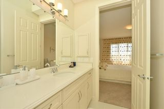 Photo 29: 313 WALDEN Square SE in Calgary: Walden Detached for sale : MLS®# C4206498