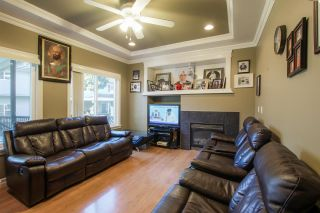 Photo 9: 14655 78 Avenue in Surrey: East Newton House for sale : MLS®# R2351093