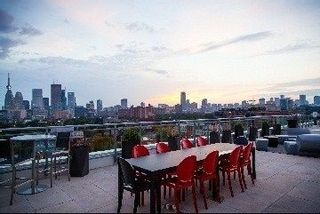 Photo 4: 510 King St E Unit #317 in Toronto: Moss Park Condo for sale (Toronto C08)  : MLS®# C4089834