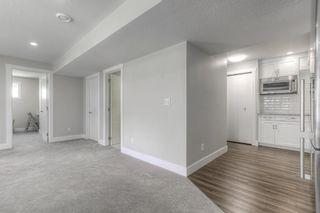 Photo 32: 44 Auburn Sound Crescent SE in Calgary: Auburn Bay Detached for sale : MLS®# A1124206