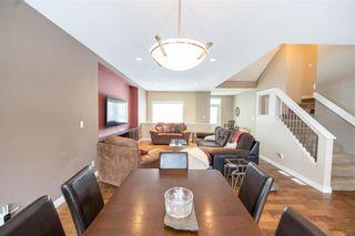 Photo 11: 19 Brockington Avenue in Winnipeg: Bridgwater Forest Residential for sale (1R)  : MLS®# 202103244