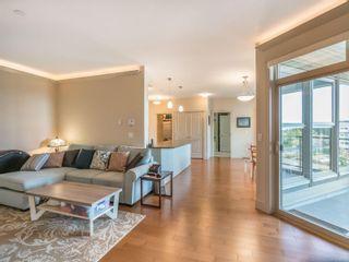 Photo 9: 421 6310 McRobb Ave in : Na North Nanaimo Condo for sale (Nanaimo)  : MLS®# 863575