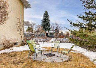 Photo 26: 5904 Lockinvar Road SW in Calgary: Lakeview Detached for sale : MLS®# A1076389