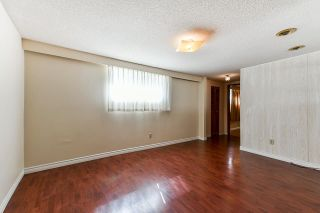 Photo 23: 5779 CLARENDON Street in Vancouver: Killarney VE House for sale (Vancouver East)  : MLS®# R2575301