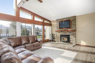 "Photo 2: 46201 GREENWOOD Drive in Chilliwack: Sardis East Vedder Rd House for sale in ""SARDIS PARK"" (Sardis)  : MLS®# R2439338"