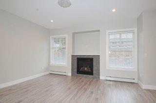 """Photo 2: 6 11548 207 Street in Maple Ridge: Southwest Maple Ridge Townhouse for sale in """"WESTRIDGE LANE"""" : MLS®# R2224983"""