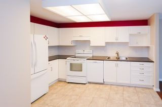 Photo 2: 108 20381 96 Avenue in : Walnut Grove Condo for sale (Langley)  : MLS®# R2476712