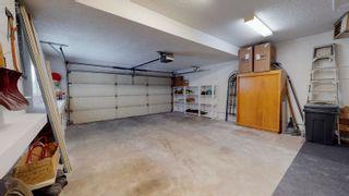 Photo 35: 118 LAKESIDE Place: Leduc House Half Duplex for sale : MLS®# E4255488