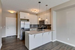 Photo 6: 110 10 Walgrove Walk SE in Calgary: Walden Apartment for sale : MLS®# A1151211