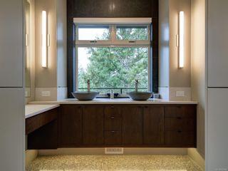Photo 27: 1488 Pebble Pl in : La Bear Mountain House for sale (Langford)  : MLS®# 857886
