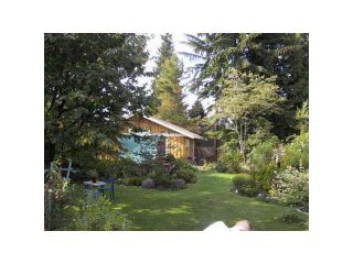 """Photo 7: 931 22ND Street in West Vancouver: Dundarave House for sale in """"DUNDARAVE"""" : MLS®# R2035466"""
