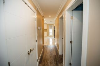 Photo 31: 38772 BUCKLEY Avenue in Squamish: Dentville House for sale : MLS®# R2580702