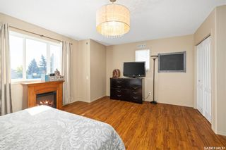 Photo 14: 3646 37th Street West in Saskatoon: Dundonald Residential for sale : MLS®# SK870636