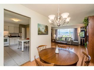 Photo 11: 22908 123RD Avenue in Maple Ridge: East Central House for sale : MLS®# R2571429