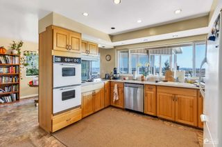 Photo 14: 960 YOUNETTE Drive in West Vancouver: Sentinel Hill House for sale : MLS®# R2599319